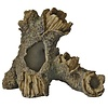 Superfish Deco Tree Stump Small