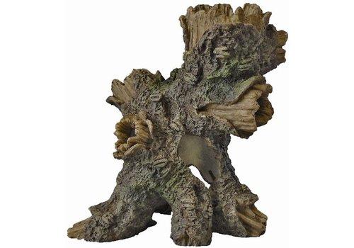 Deco Tree Stump Extra Small