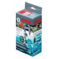 Eheim Installation Kit 1 - 12/16mm