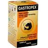 Esha Esha Gastropex