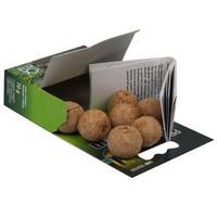 JBL The 7 Balls - Root Fertiliser