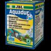 JBL JBL Aquadur - 250gr