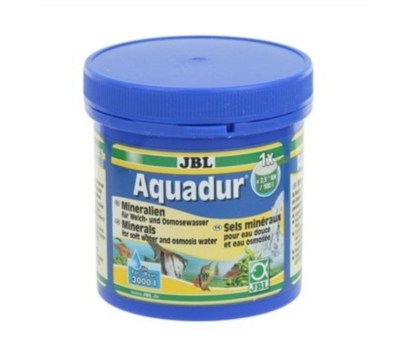 JBL Aquadur - 250gr