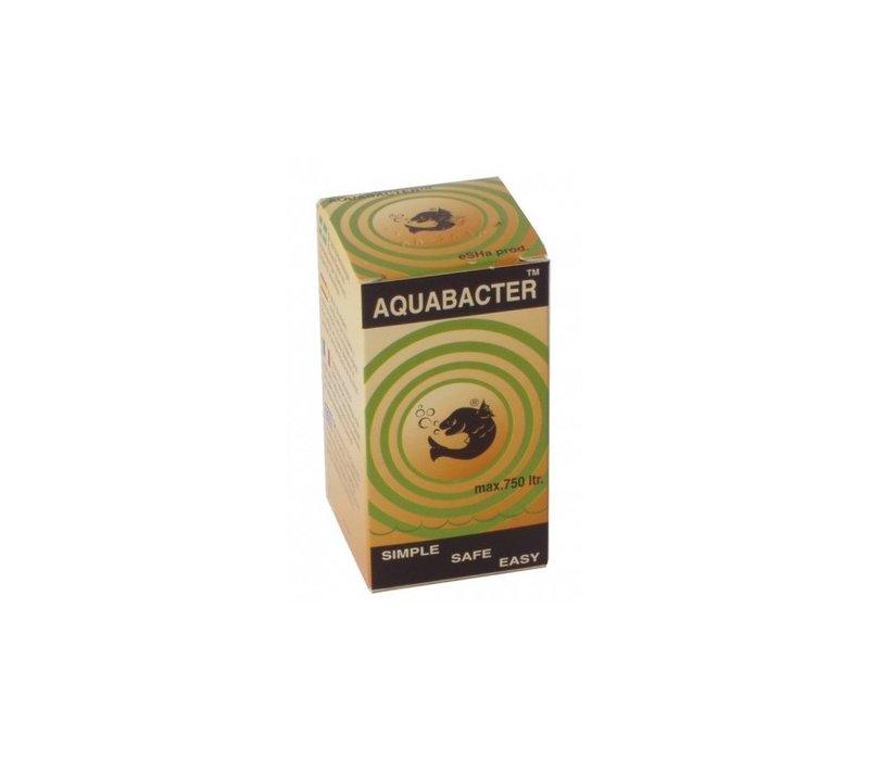 Esha Aquabacter