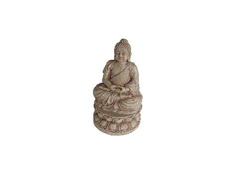 Zen Deco Buddha - XL