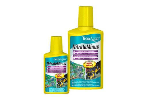 Nitraat Minus (Vloeibaar)