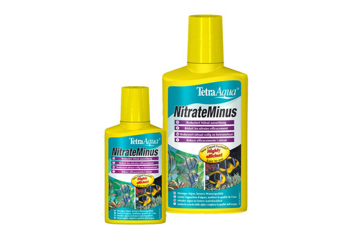 Nitrate Minus (Liquid)