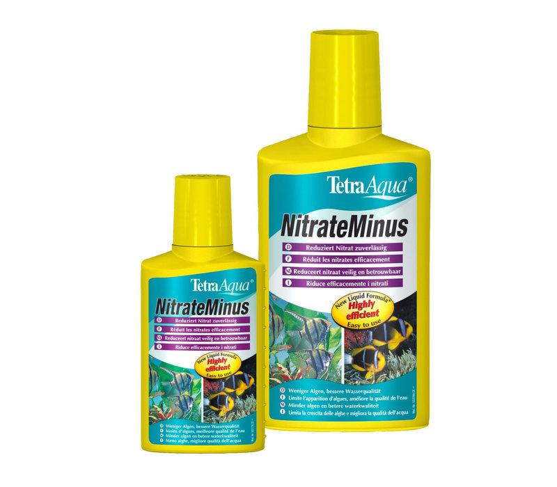 Tetra Nitraat Minus (Vloeibaar)