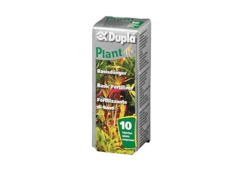 Dupla Dupla Plant Basisdunger