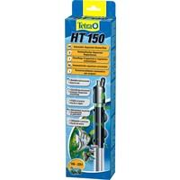 Tetra HT Heater Serie