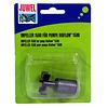 Juwel Juwel Bioflow Serie Impellers/Pomprad