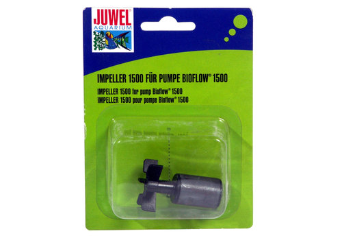 Juwel Juwel Impellers