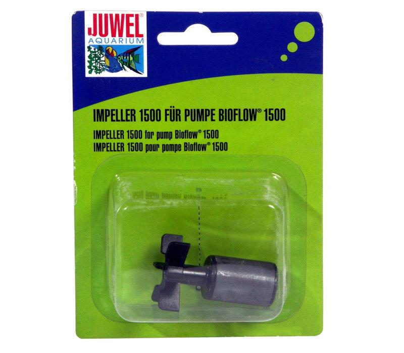 Juwel Bioflow Series Impellers