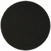 Eheim Classic 250 Carbon Pad