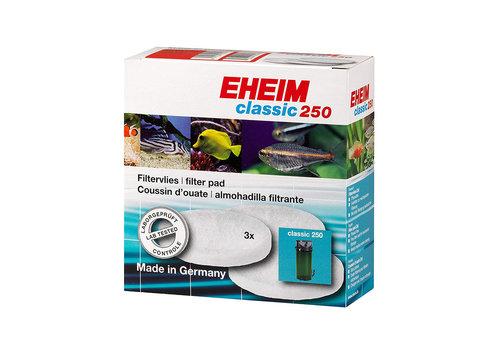 Eheim Eheim Classic 250 Filtervlies