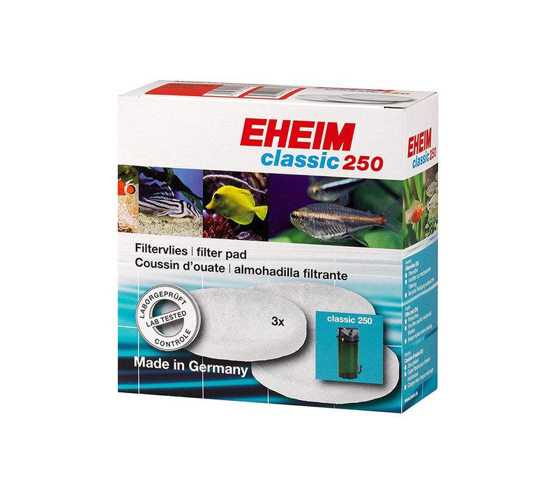 Eheim Classic 250 Filtervlies