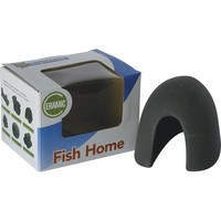 Superfish Fish Home