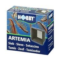 Hobby Artemia Sieve