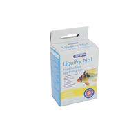Interpet Liquifry No1