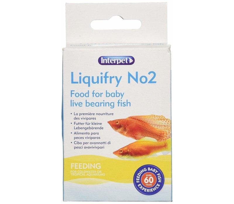 Interpet Liquifry No2