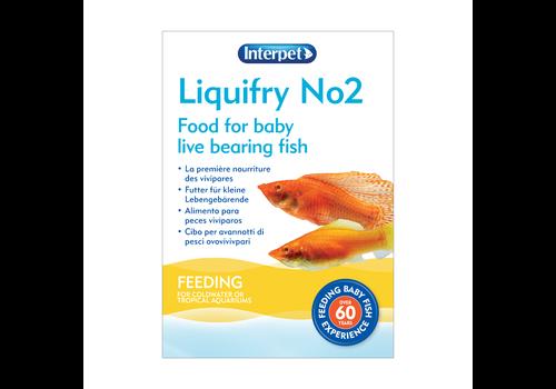 Liquifry No2