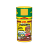 JBL JBL NovoGranomix CLICK