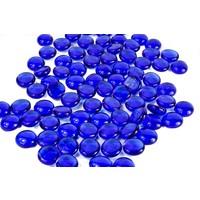 Nuggets - Crystal Blue