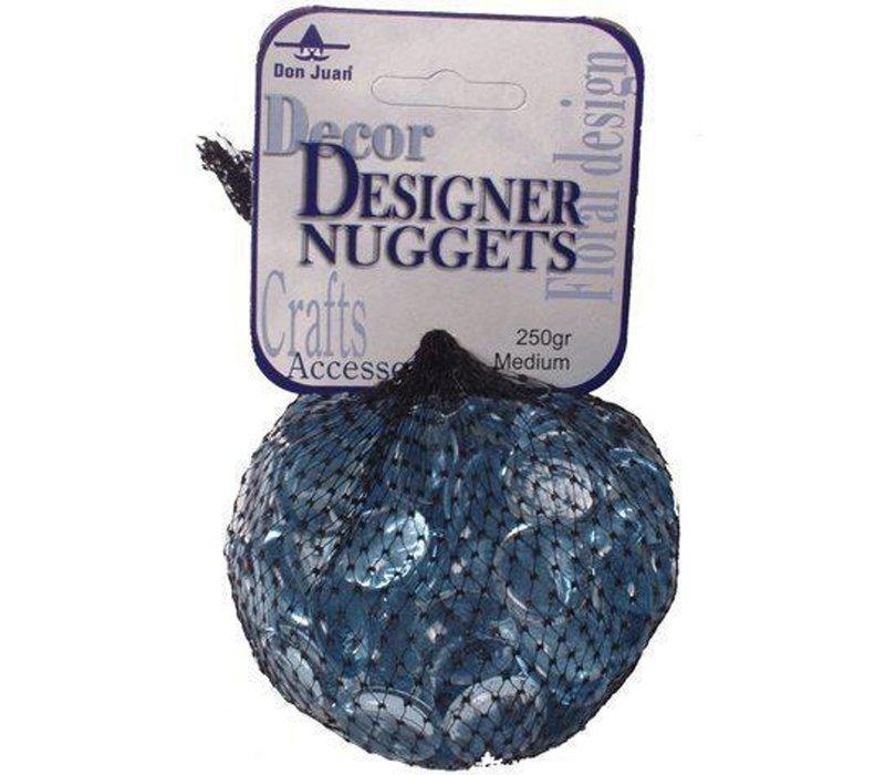 Nuggets - Transparent
