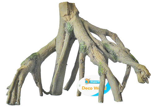 Mangrove Root - Small