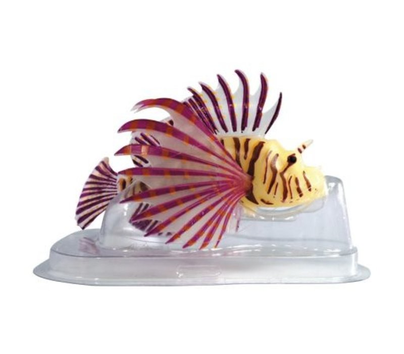 Superfish Fluo Lionfish