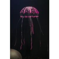 Superfish Jellyfish XL