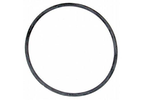 Tetra O-ring Ex 400, 600, 800