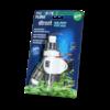JBL JBL ProFlora Direct - Inline Diffusor