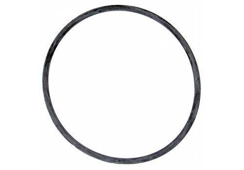 O-ring Ex 400, 600, 800 Plus