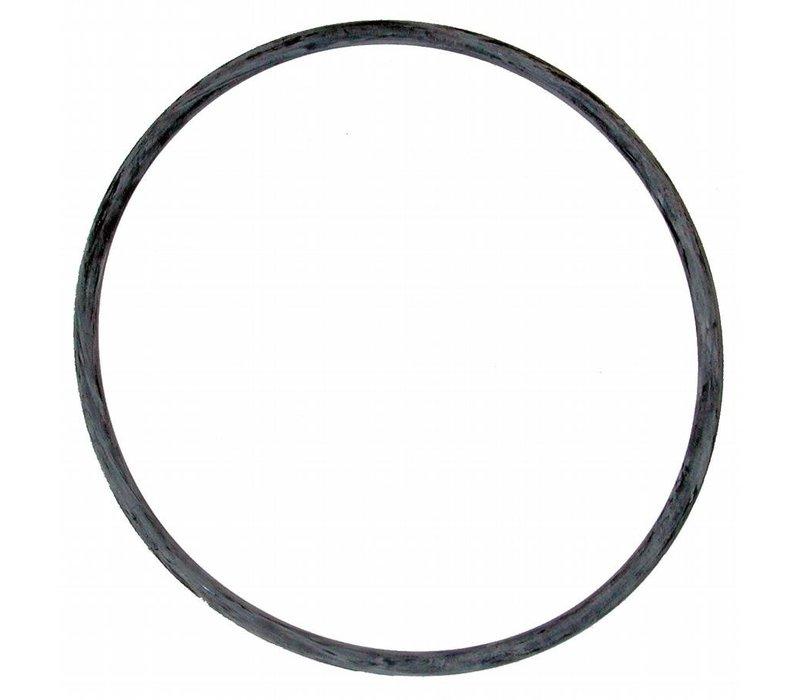 Tetra O-ring Ex 400, 600, 800 Plus