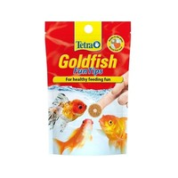 Tetra Goldfish Fun Tips - 20 Tablets