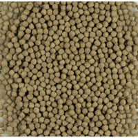 Tetra Goldfish FunBalls - 20 Gram