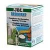 JBL JBL Desinfekt