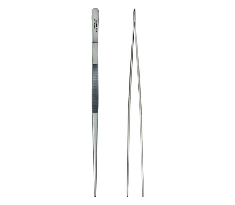 JBL ProScape Tool P straight - Pincet