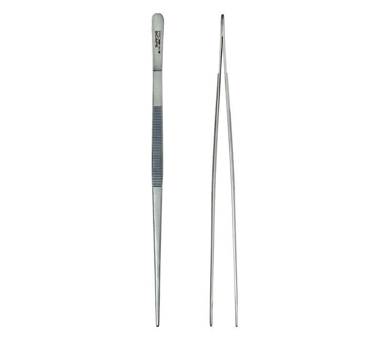 JBL ProScape Tool P straight - Tweezers