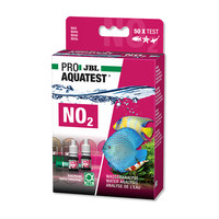 JBL ProAquaTest Nitrite (NO2) Test