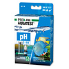 JBL JBL ProAquaTest pH 3.0 - 10.0