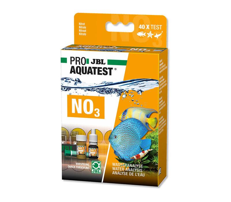 JBL ProAquaTest Nitrate (NO3)