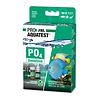 JBL JBL ProAquaTest Fosfaat (Sensitive)
