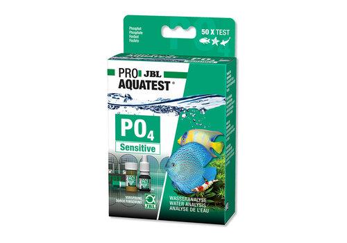 JBL ProAquaTest Fosfaat (PO4)