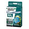 JBL JBL ProAquaTest Ammonium (NH4)