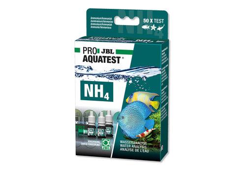 JBL ProAquaTest Ammonium (NH4)
