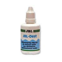 JBL Dest - 50ml