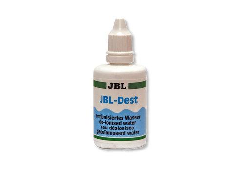 JBL JBL Dest