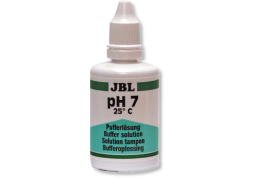 JBL Buffer solution pH 7,0